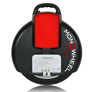 MONOWHEEL E350