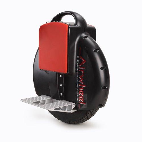 airwheel-elektrisches-einrad