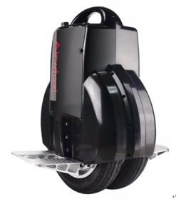 airwheel-q3-elektriches-einrad
