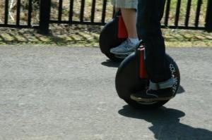 solowheel-self-balance-scooter